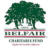 Belfair Charitable Fund