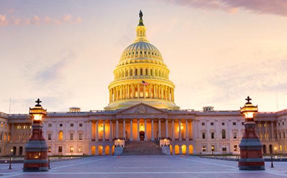 National Alliance to End Homelessness: HUD Spending Bill