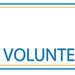 February Volunteer Spotlight