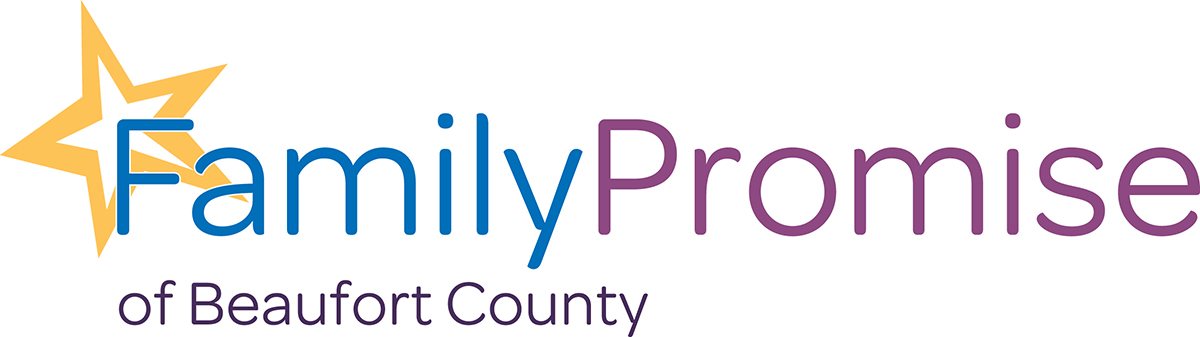 Family Promise of Beaufort County